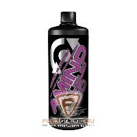 Аминокислоты Amino Liquid 30 от Scitec