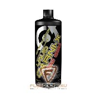 L-карнитин Liquid Carni-X 100.000 от Scitec