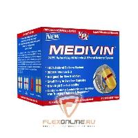 Витамины Medivin от VPX