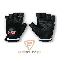 Перчатки Перчатки для фитнеса унисекс от Grizzly