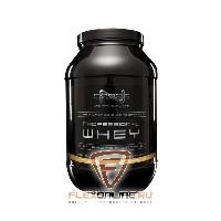 Протеин Professional Whey от Nanox