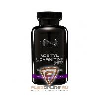 L-карнитин Acetyl L-Carnitine от Nanox