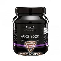 Энергетики AAKG 1000 от Nanox