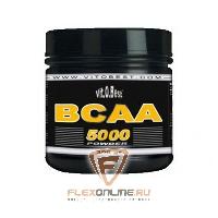 BCAA BCAA 5000 Powder от Vit.O.Best