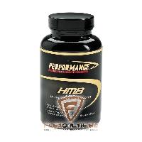 Прочие продукты HMB от Performance