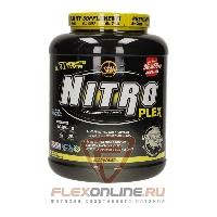 Протеин Nitro Plex от All Stars