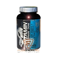 Витамины Vitamin Extreme Tank от Beverly
