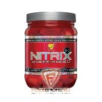Предтреники Nitrix 2.0 от BSN
