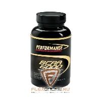 BCAA BCAA 6000 от Performance