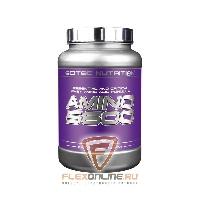 Аминокислоты Amino 5600 от Scitec