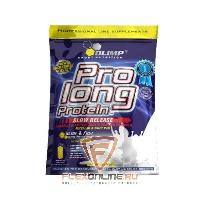 Протеин Prolong Protein от Olimp