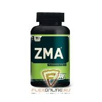 Тестостерон ZMA от Optimum Nutrition