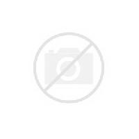 Прочие аксессуары Скакалка 293 см, пластик, жёлтый, OS от Everlast